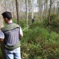 Estudo de impacto ambiental eia
